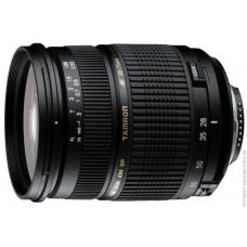 TAMRON Объектив SP AF 28-75 F/2,8 Di XR LD Asp. (IF) Macro для Nikon
